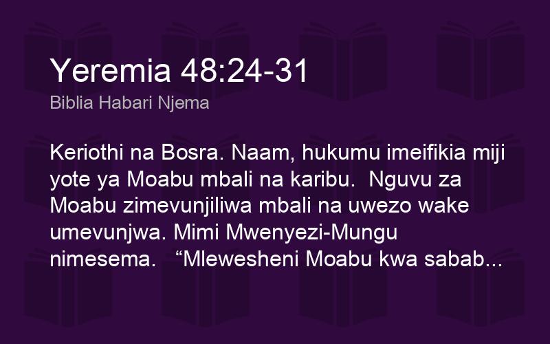keresés celibamy nő 48